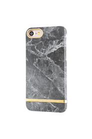 iPhone 7 Marmor Glossy cover