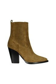 Theo Chelsea boots