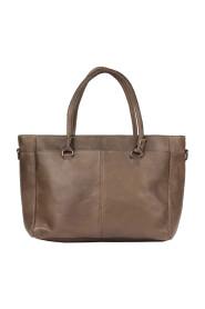 Treviso bag