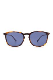 ML0150 52V Okulary