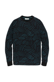 Pullover CLS206252