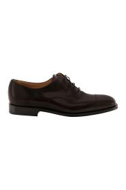 Laced shoes EEB3769LG
