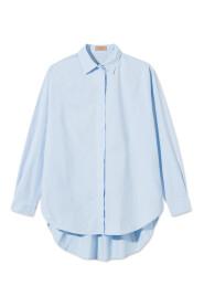 shelby shirt 302-572-0331