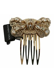 Crystal Hair Stick Accessory Comb