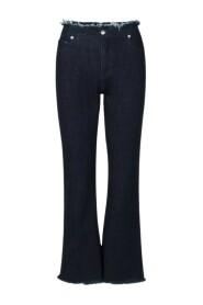 Anura Denim Jeans