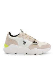 Sneakers BECKY4144S0_MS1