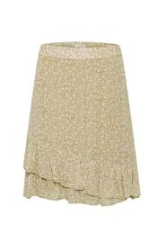 Pilar Skirt