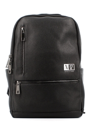 Backpack B001P20