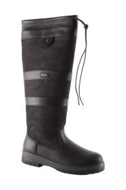 Shoes 3885-01