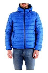 NORTH SAILS 602721 Coat Men ROYAL