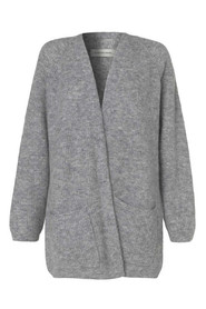 BELINTA Strickjacke