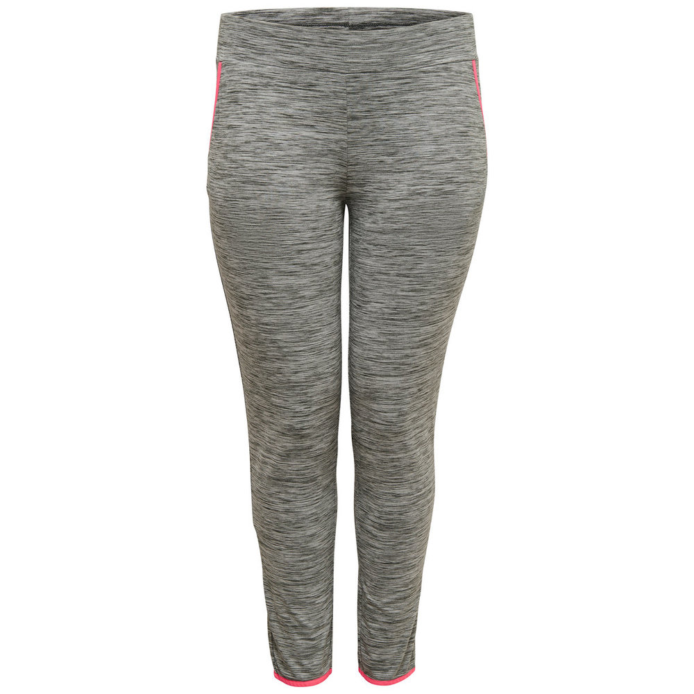 Sweatbroek Curvy