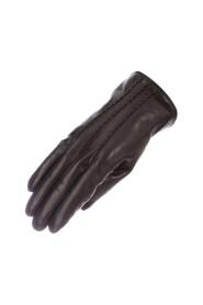 Rękawiczki męskie William w lambskins