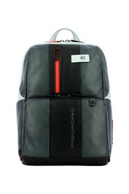 Urban backpack for PC / iPad® 14.0 with RFID