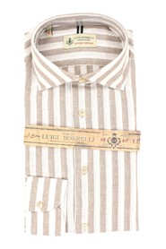 EV06TS9048 Casual shirt