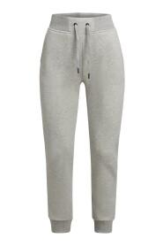W Original Pants