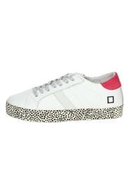 J281 Sneakers bassa