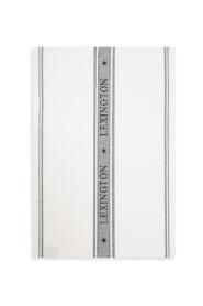 Icons Jaquard Star Kitchen Towel 50X70