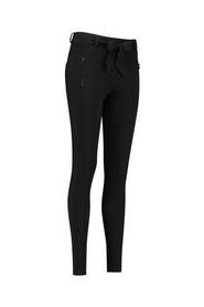 Studio Anneloes 00546 Margot trouser black