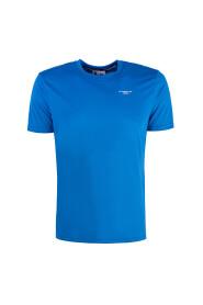 T-shirt Mistral