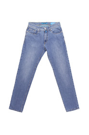 Jeans 03451/000/08885