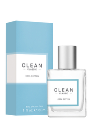 Cool Cotton Eau De Parfum 30 ml.