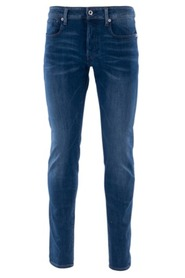G-Star RAW 3301 Slim 51001-8968-071