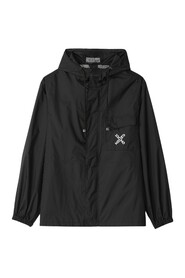 jacket windbreaker 99