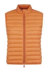 GIGA Vest