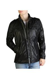 Jacket J502_NG00