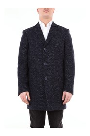 AD1311L0027 Long Coat