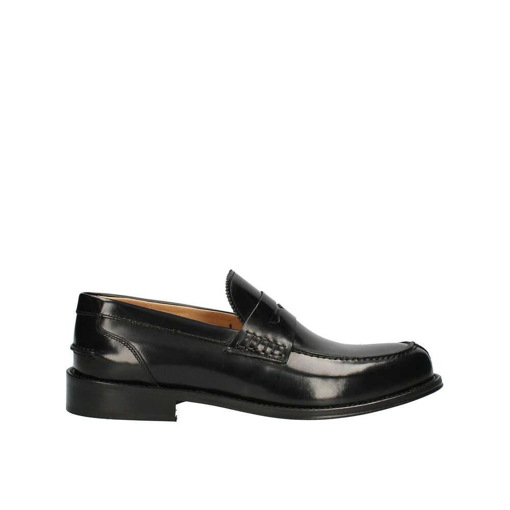 102PE21 LOAFERS