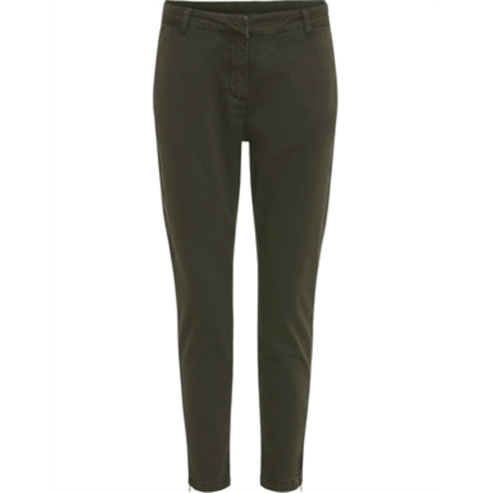 Anell broek