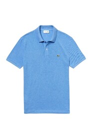 Polo shirt - PH4012-EUA