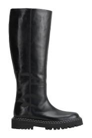 Boots Jesi