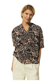 1003726 blouse