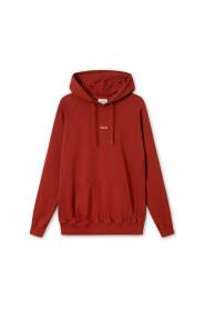 Bison hoodie- 1764