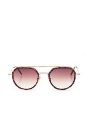 James D sunglasses