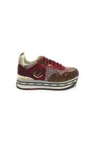 Scarpe sneaker  D22LJ07 BF1051 TX198