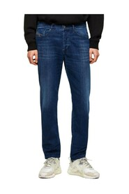 D-fining 069sf jeans