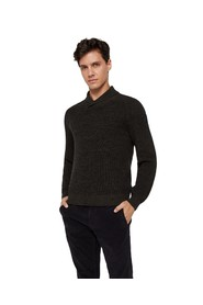 Sweter CASUAL Afairbus