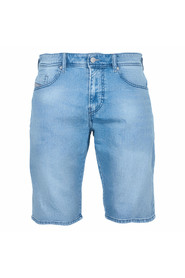 THOSHORT SHORTS 084QN