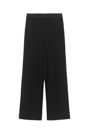 Miela Trousers