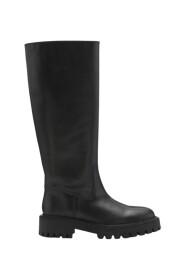 Blaine Boots