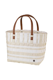 Lumberjack Shopper