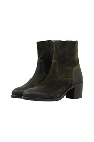 Boots 24010-492