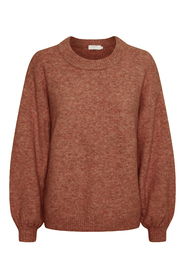 AnghaCR OZ Knit Pullover RP