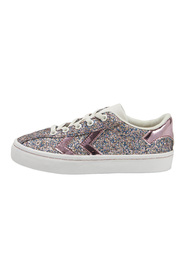 DIAMANT GLITTER SNEAKERS