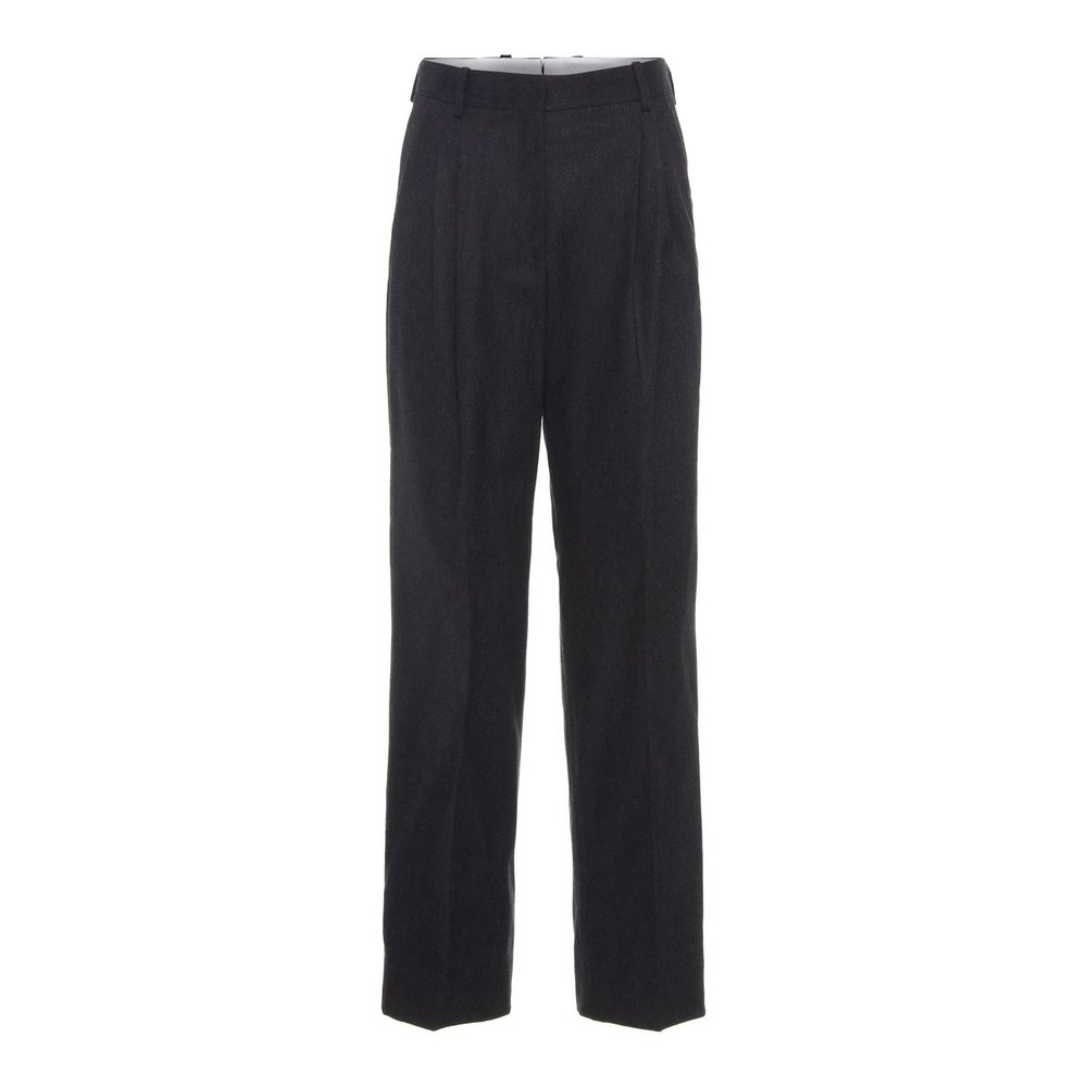 Trousers Avalon Wool Flanell