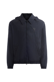 Windproof de Coeur jacket